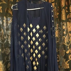Dresses & Skirts - Pakistani Dress